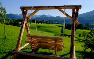Sommerordnung – Pfarrkanzlei und Gottesdienste