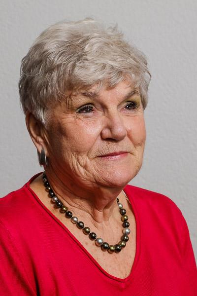 Valerie KÖHLER