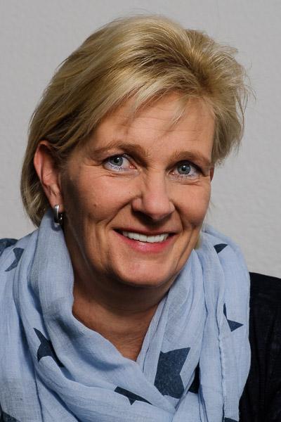 Christine KANELUTTI