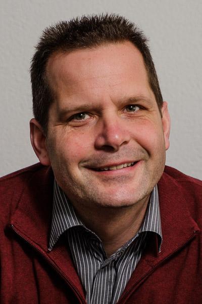Robert Olejak