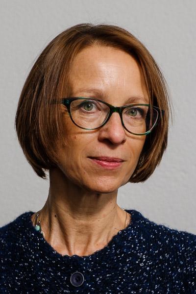 Elisabeth ZECKL