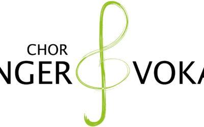 Neuigkeiten vom Chor Anger Vokal