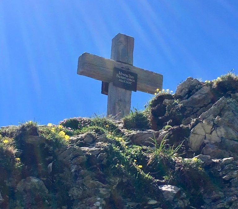 Sommerordung 2017, Kanzlei- und Gottesdienstzeiten