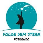 Sternsingeraktion 2020