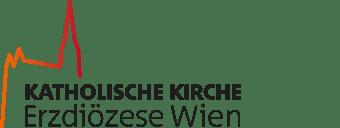 Neue Informationen der Erzdiözese Wien