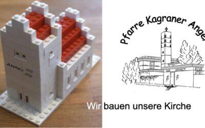 Bausteinaktion
