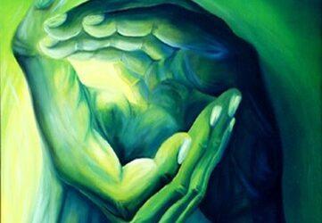 13. Sonntag im Jahreskreis, Gedanken zum Evangelium vom 27. Juni 2021